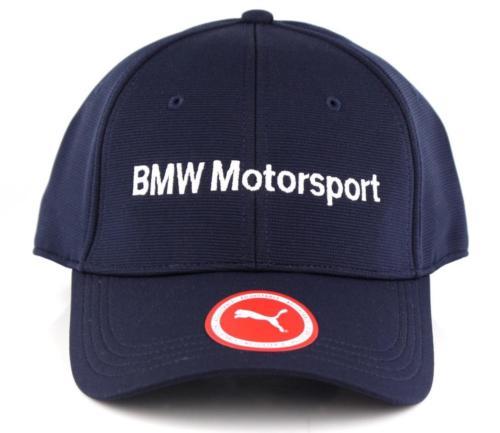 Šiltovka BMW Motorsport