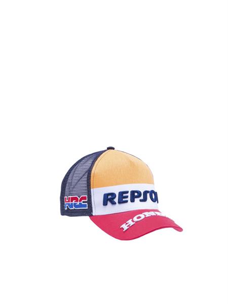 Tímová šilotvka Honda Hrc Repsol