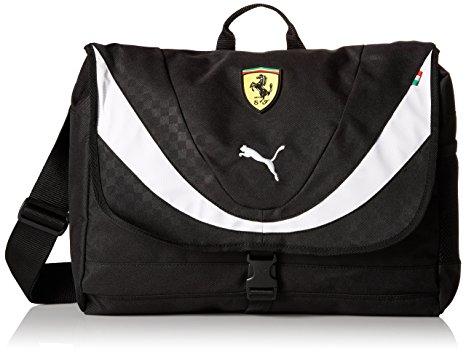 Taška Scuderia Ferrari na Notebook
