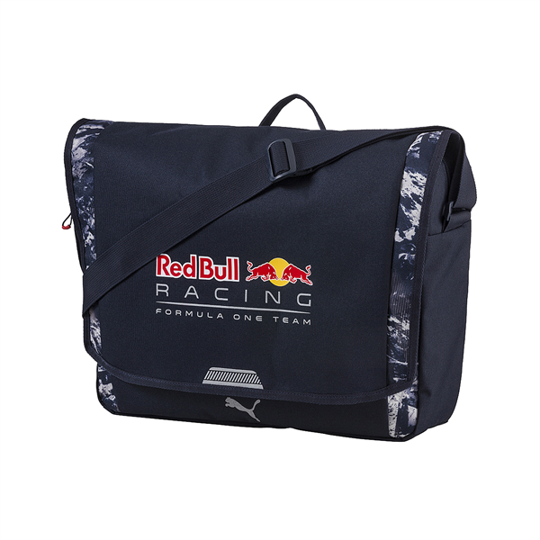 Taška Red Bull Racing na Notebook