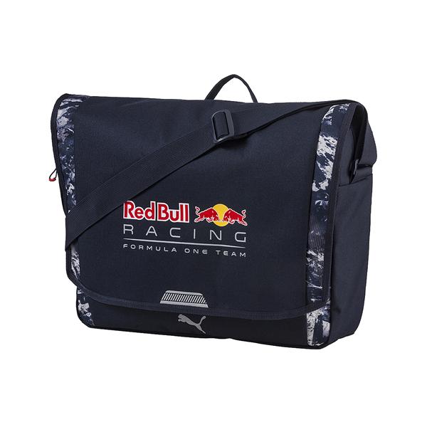 Taška Red Bull Racing na Notebook