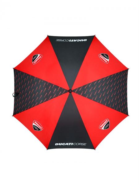 Dáždnik Ducati Corse