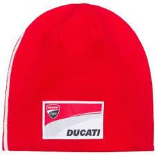 Zimná Čiapka Ducati