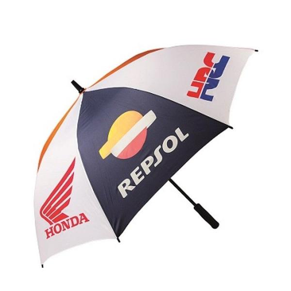 Dáždnik Repsol HRC Honda