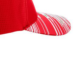 Tímová Šiltovka Scuderia Ferrari