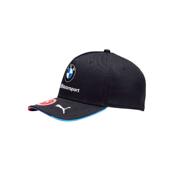 Šiltovka BMW