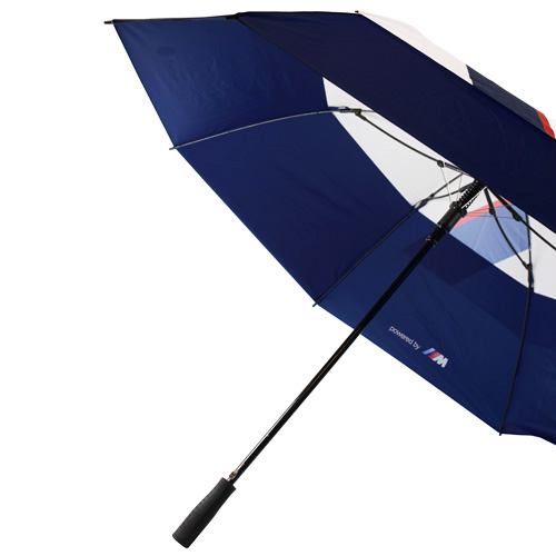 Dáždnik BMW motorsport